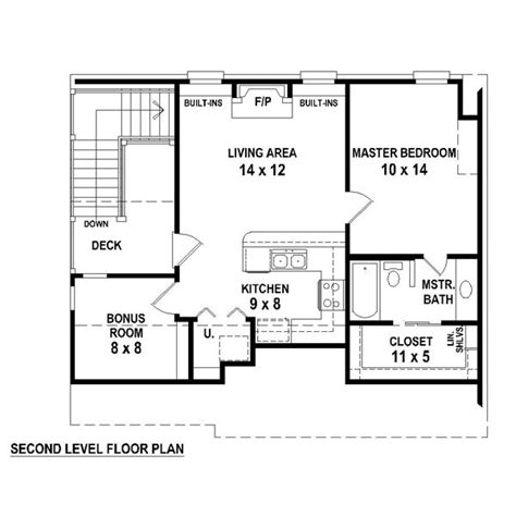 in law apartment plans super cool house plans with apartment 20 best in law additions images on pinterest