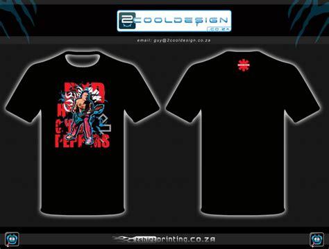 design shirt logo online cool t shirt logo designs joy studio design gallery