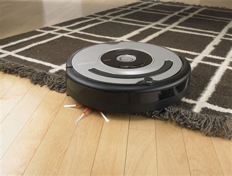 cleaning robot leave no stone unturned ideas for innovations are