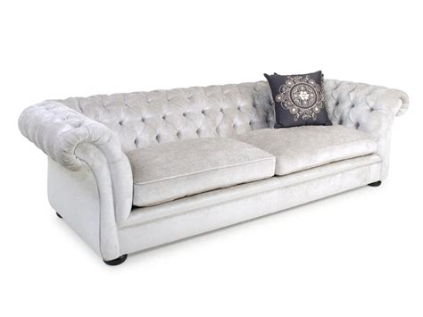 Buy Futon Melbourne by Sofas Furniture Kensington Buy Sofas And More From