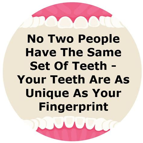 dentists dentists quotes dentist quotes fascinating best 25 dentist quotes ideas on