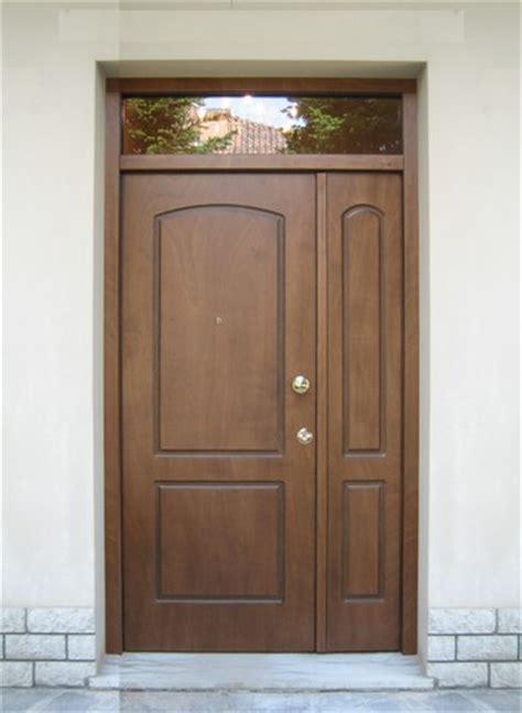 porte blindate a due ante porte blindate a due ante firenze