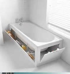 yes badezimmer 220 ber 1 000 ideen zu badewannenverkleidung auf