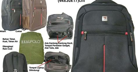 Tas Wanita 1089 tas laptop eiger tas polo classic jual tas branded grosir tas murah tas laptop real polo 580