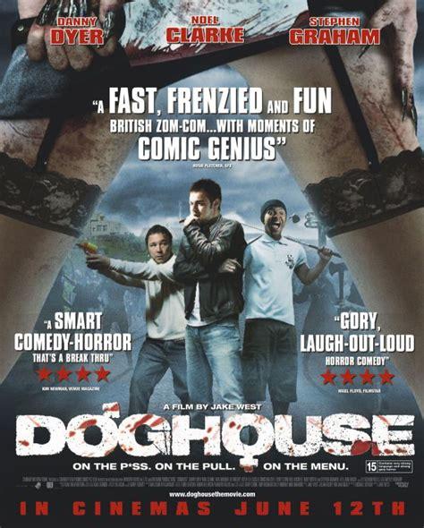 film action tentang zombie 10 film tentang zombie yang terbaik di dunia free