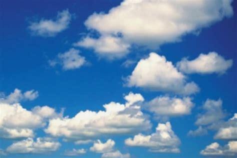 imagenes sorprendentes en las nubes las nubes qu 233 son c 243 mo se forman tipos y tama 241 os fotos