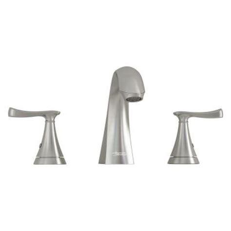 american standard faucet american standard chatfield 4 in american standard chatfield 8 in widespread 2 handle