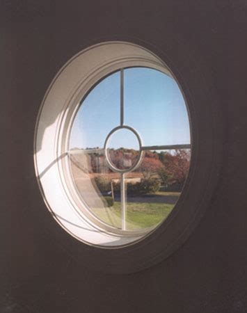 Vinly Windows Sales Amp Installation Paradigm Window