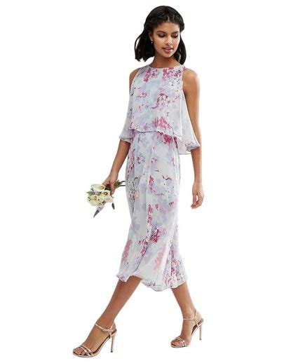 Dress Simple Real Pic 6 wedding guest dresses real simple
