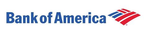 bank of america address bank of america customer service phone number contact