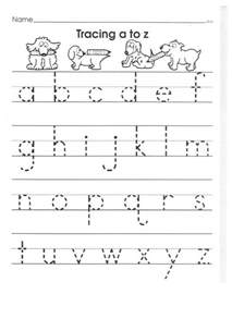 lower case alphabet worksheets activity shelter
