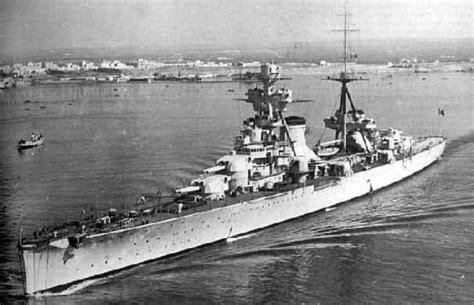 ufficio delle entrate acireale le navi comandante luigi longanesi cattani betasom