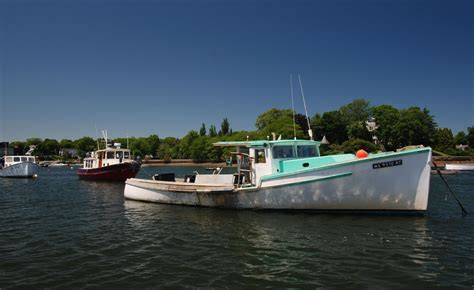 boat dealers in ma daytrip destination cohasset ma new england boating