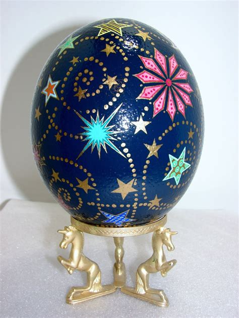 egg painting pin by vaseema ismail on calligradphy
