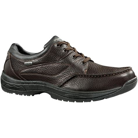s dunham outlook oxfords 202364 casual shoes at