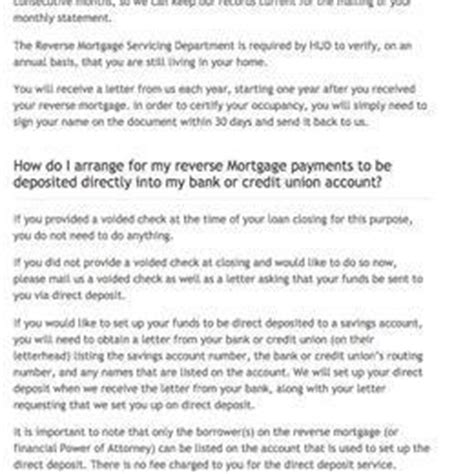 Mortgage Reinstatement Letter Exle Top 29 Reviews And Complaints About Chion Mortgage