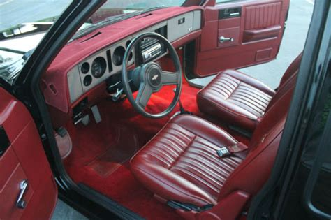 how does a cars engine work 1983 chevrolet caprice security system 1983 chevy chevrolet s10 v8 700r4 extended cab for sale in riverton utah united states