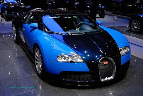 blue bugatti blue bugatti pictures picture of blue black bugatti