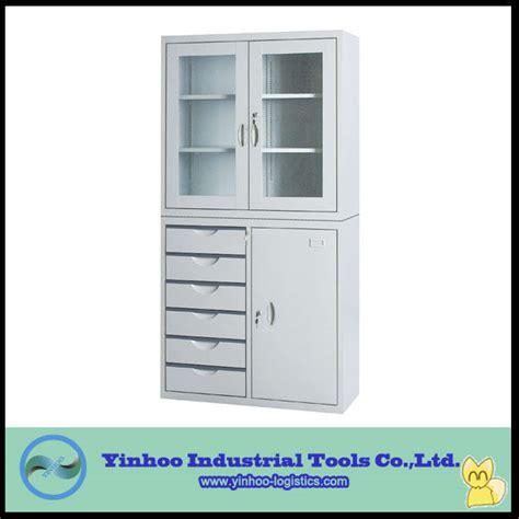 cheap wardrobe cabinet cheap furniture wardrobe cheap wardrobe cabinets cheap