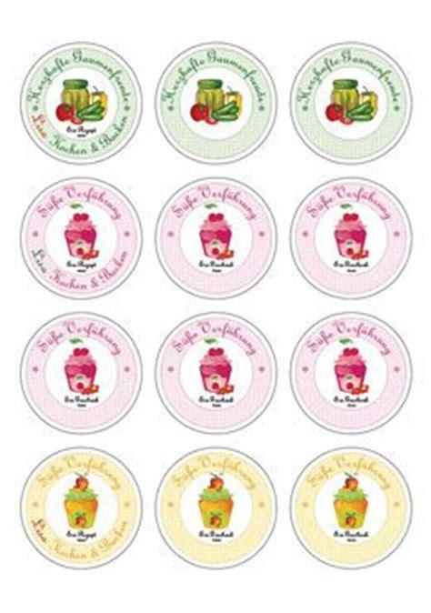 Etiketten Marmelade Ostern by Etiketten F 252 R Eingemachtes Geschenke Aus Der K 252 Che
