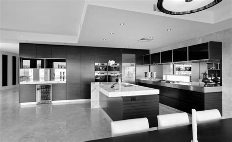 luxury modern kitchen rapflava