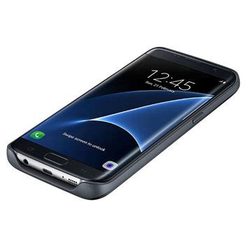 Battery Samsung Back Pack Galaxy S7 Original samsung galaxy s7 edge 2700mah back end 10 27 2017 6 23 pm