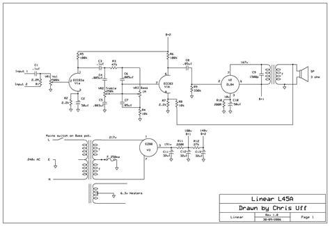 Lifier Gitar Vox Ac4c1 Bl Vox Ac Series Vox Ac4c1 Blue Limited guitar vox pathfinder wiring diagram p bass wiring diagram wiring diagram elsalvadorla