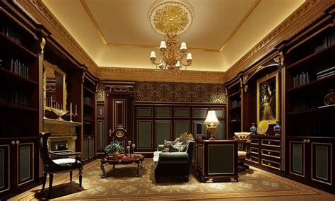 dining room  chinese luxury hotel suites design worlds  hotel suites interior designs