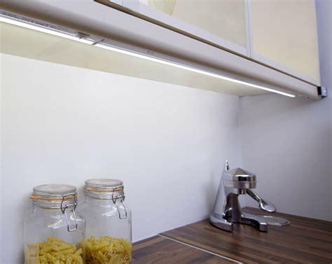 Cupboard Led - led linkable kitchen cabinet lights link light