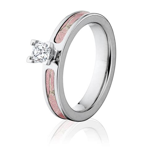 country style wedding rings images jewelry design exles