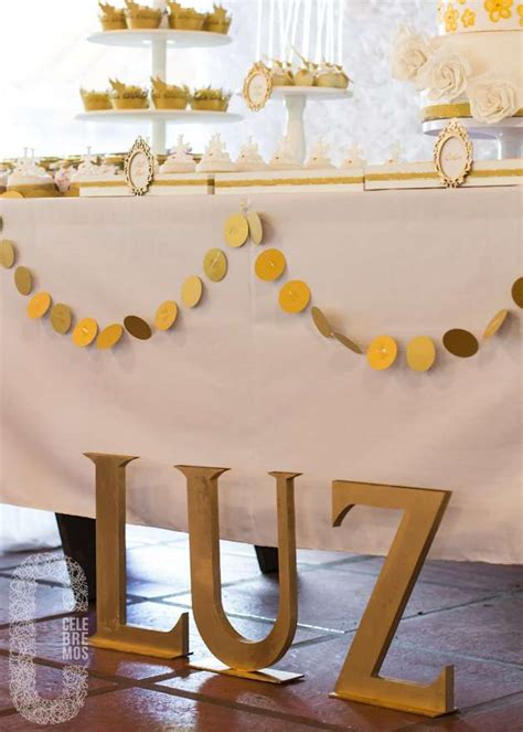 Communion Decorations by Holy Communion Decorations