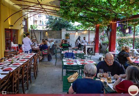 ristoranti con giardino ristoranti con giardino a torino la cucina italiana