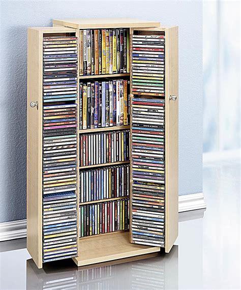 cd schrank cd schrank f 252 r 296 cds farbe buche bestellen weltbild de