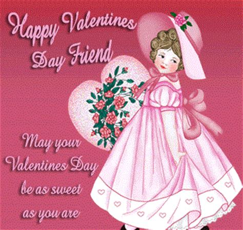 happy valentines friends quotes happy valentines day friend pictures photos and images