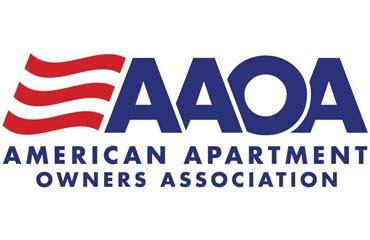 Apartment Association Search Apartment Owners And Managers Association Of America 28