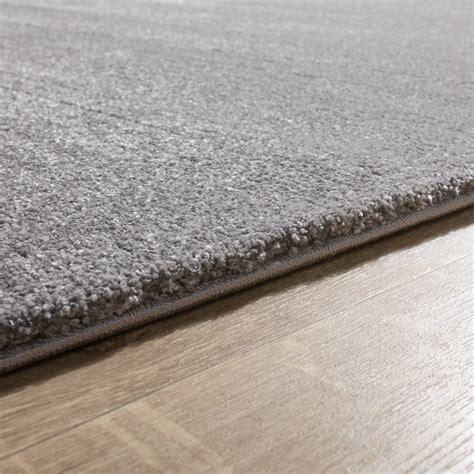 teppich hochwertig teppich wohnzimmer designer teppiche hochwertig frieze