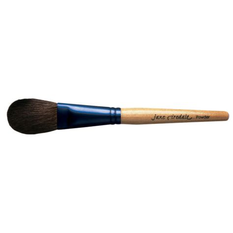 Iredale Chisel Powder Brush iredale chisel powder brush free delivery