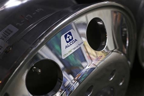 alcoa light truck wheels arconic to supply aluminum wheels for kenworth and