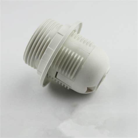 led light bulb companies led light bulb companies led light bulbs gu10 e14 e27