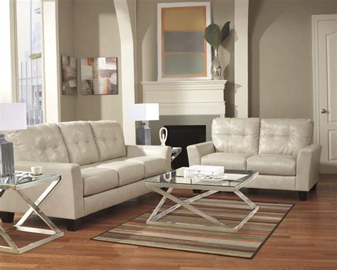 Living Room Furnitures Sale by Living Room Furniture Set Sale Daodaolingyy