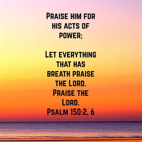 psalm    christian quotes  bible verses psalm  psalms psalms quotes