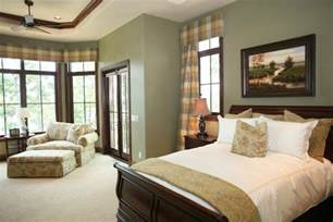 sage green and grey bedroom sage green bedroom walls bedroom traditional with
