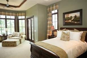sage green bedroom sage green bedroom walls bedroom traditional with