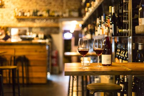 top wine bars top 10 wine bars in kl selangor