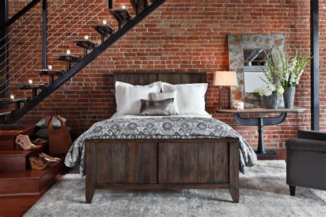 Denver Mattress Terre Haute In by Furniture Row Clarksville In Cylex 174 Profile