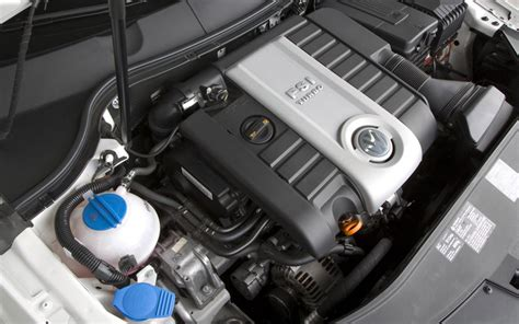 how do cars engines work 2008 volkswagen passat transmission control the familial and frugal family sedan comparison motor trend
