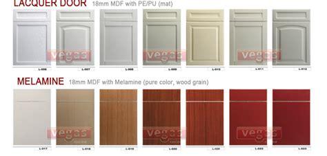 kitchen cabinet door materials kitchen cabinet door materials rooms