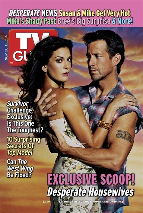 17 best images about mike delfino and susan mayer on