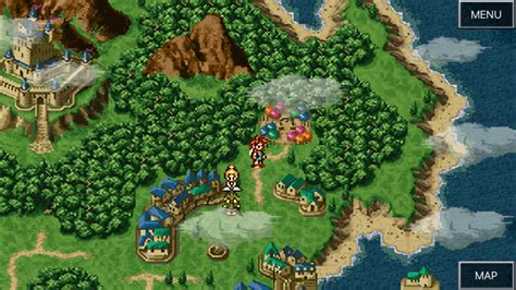 2 türiger kleiderschrank chrono trigger upgrade ver android apps on play