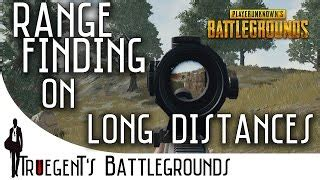 pubg aiming tips hmonghot com pubg advanced tips and tricks guide
